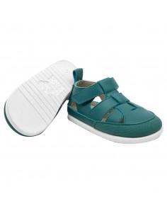 Zapato Feroz Irta AQUA SS20