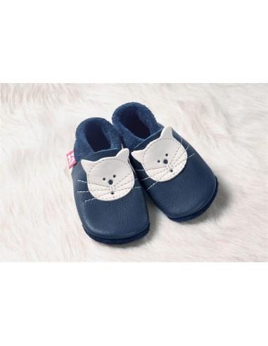 Zapato de gateo POLOLO Gato