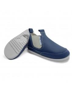 Zapato Feroz Espadán Azul AW20