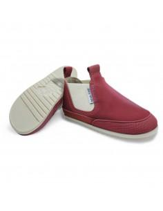 Zapato Feroz Espadán Ladrillo AW20