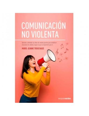 Comunicación no violent