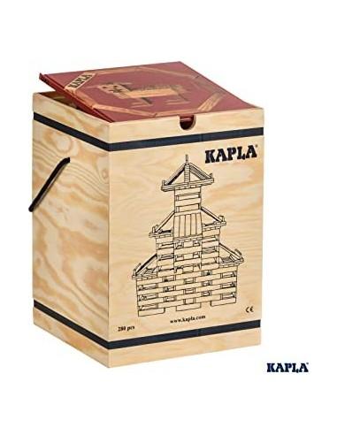 KAPLA 280 BOX