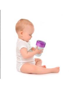 Vaso Litecup Little Lila 250 ml