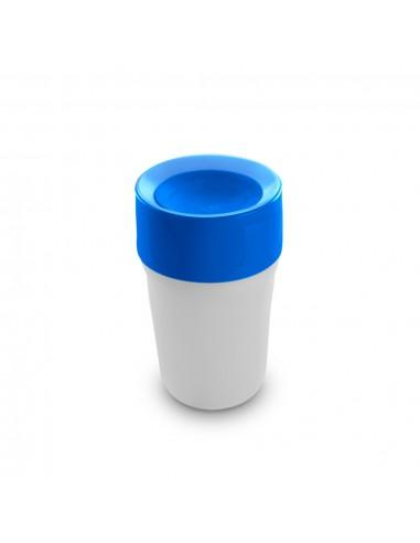 Vaso Litecup Little Azul 250 ml