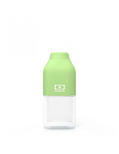 Botella Monbento Positive S Apple 330ml