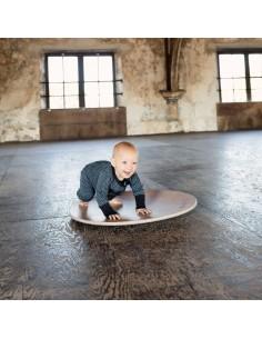 Wobbel 360º con fieltro (MOUSE)