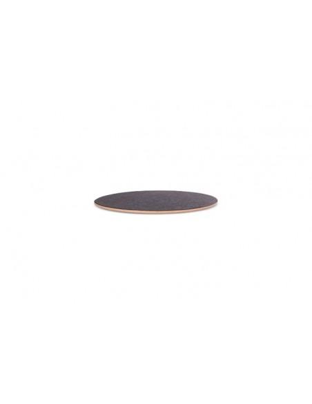 Reverso Wobbel 360º con fieltro (MOUSE)