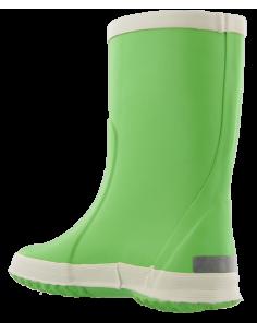 Bota de agua Bergstein (LIME GREEN)