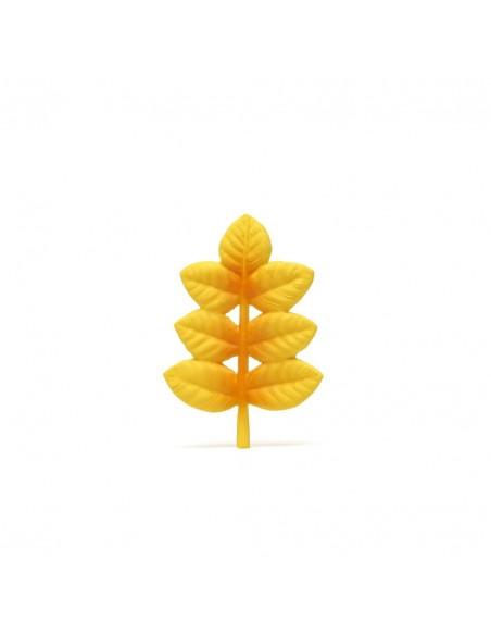 Mordedor Gold Leaf  LANCO