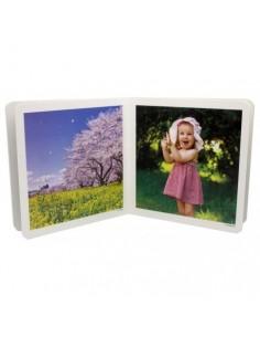 """Libro de fotografías """"Primavera"""" NOWORDBOOKS"""
