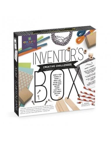 Kit Invertors box Ferán