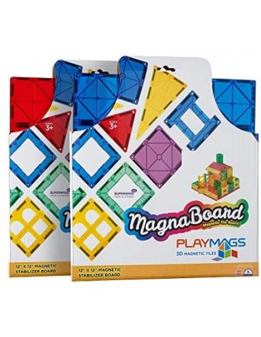 PLAYMAGS Stabilizer Set