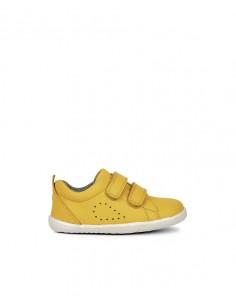 728925 BOBUX SS21 SU Grass Court Lemon