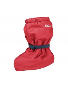 Calcetin impermeable con...