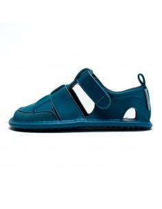 Zapato Feroz Calpe SanRoc Microfibra Aqua SS21