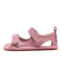 Zapato Feroz Saler SanRoc Rosa SS21