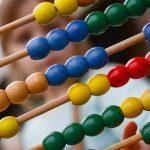 Desarrollar el pensamiento lógico matemático a través del juego