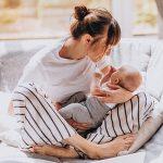 ¿Reconoces las señales de tu bebé?
