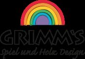 Grimm's-gaiaecocrianza