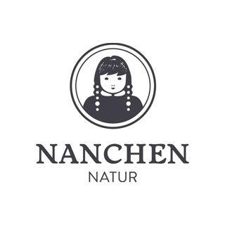 nanchen-natur-gaiaecocrianza