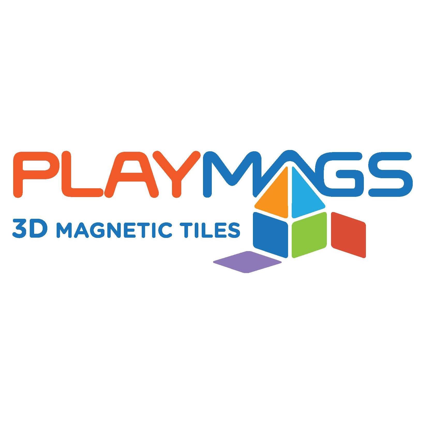 playmgs-gaiaecocrianza