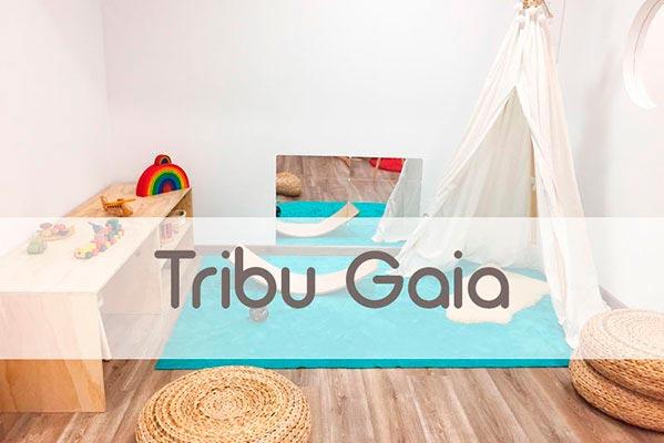 Tribu Gaia